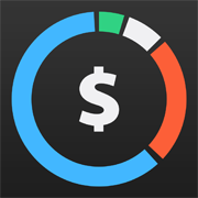 The Best Budget App & Expense Tracker for 2021 | Track your income,  expenses, savings & investments | Buxfer